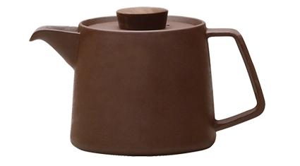 日常茶飯器 煎じポット